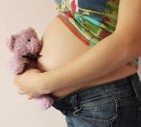 ciąża - badania